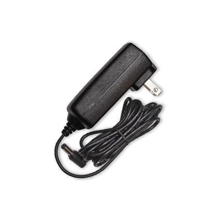 Spectra Baby 12-Volt AC Power Adapter