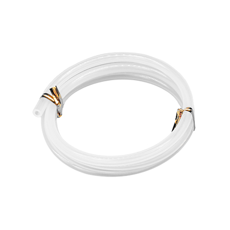 Spectra Replacement Tubing - S1, S2, 9 Plus, or M1