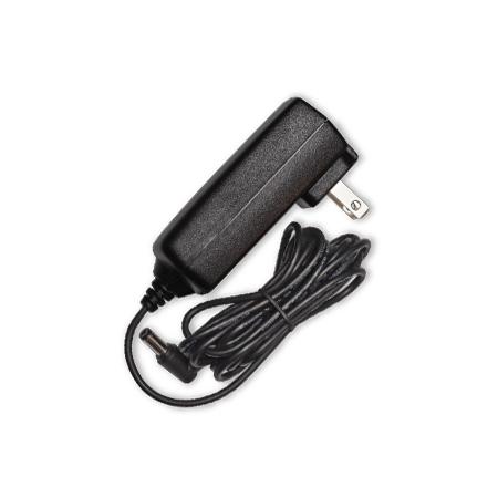 Spectra Baby 9-Volt AC Power Adapter