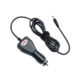 12 Volt Portable Vehicle Adapter