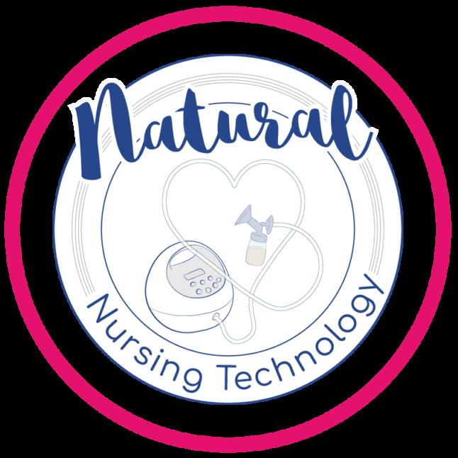 Nursing Nursing Badge